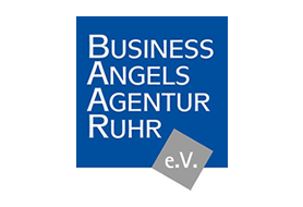 Business Angel Köln